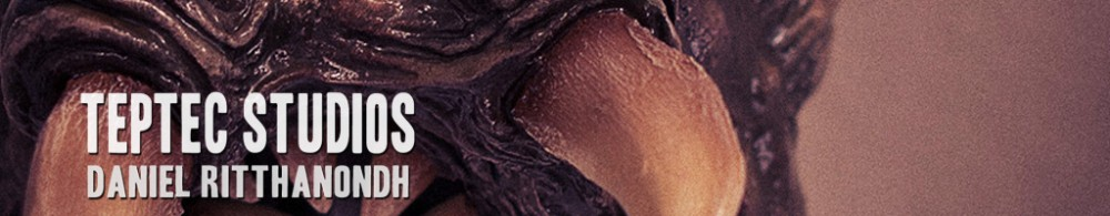 cropped-barnacle.jpg